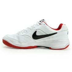 Nike Buty Court Lite 845021 106