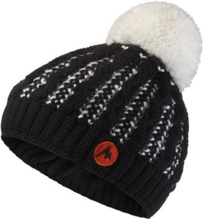Marmot New Terry Hat Black