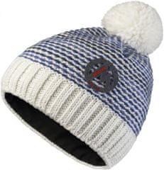 Marmot czapka Gerti Hat