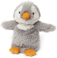 Albi Hrejivý tučniak mláďa