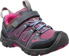 KEEN Oakridge Low WP Jr