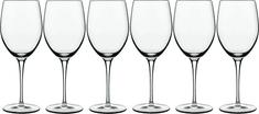 Luigi Bormioli ROYAL sklenice na červené víno 520 ml 6 ks