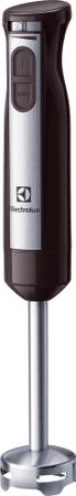 Electrolux ESTM6000 Botmixer