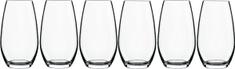 Luigi Bormioli sklenice na vodu Palace 445 ml 6 ks