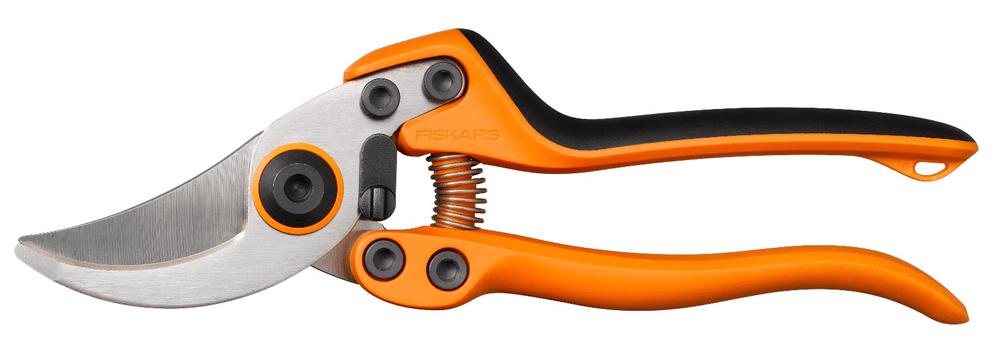 Fiskars Zahradnické nůžky PB-8 Velké (111870)