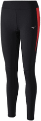 Mizuno WarmaLite Phenix Tights