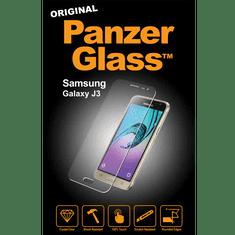 PanzerGlass zaščitno steklo Samsung Galaxy J3 (2016)