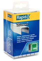 Rapid Spony 140/10 - 5000 ks
