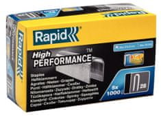 Rapid Spony 28/10 - 5000 ks