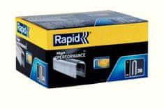 Rapid Spony 36/10 - 5000 ks