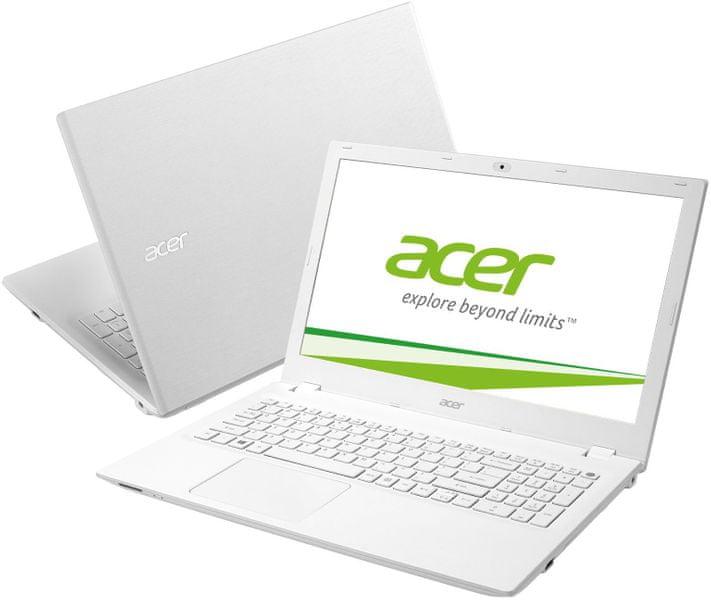 Acer Aspire E15 (NX.G87EC.006)