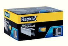 Rapid Spony 36/12 - 5000 ks