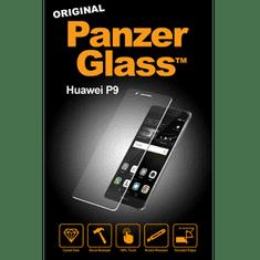 PanzerGlass zaštitno staklo Huawei P9