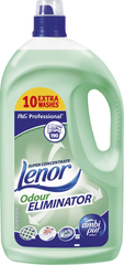 Lenor Professional aviváž Odour Eliminator 3,8 l