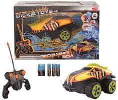Dickie RC Dino Boa 1:24 daljinsko vodenje 4x4