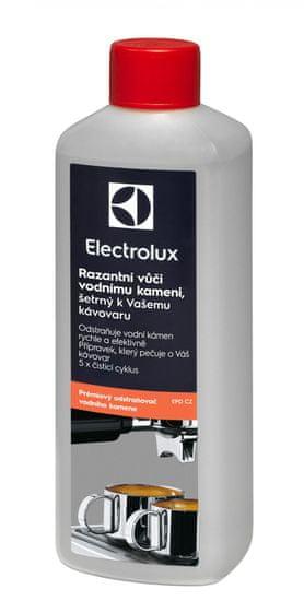 Electrolux EPD CZ
