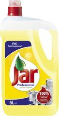 Jar Lemon na mytí nádobí 5 l