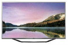 LG 4K TV sprejemnik 65UH6257