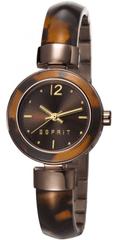 Esprit ES107712004