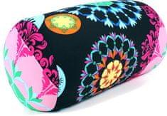 Albi Relaxační polštář