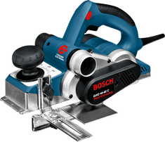 BOSCH Professional Oblič GHO 40-82 C (060159A76A)