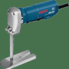 BOSCH Professional žaga za peno GSG 300 (0601575103)