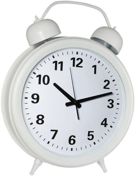 Time Life TL-164B