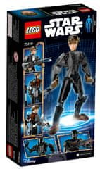LEGO® Star Wars 75119 Jyn Erso