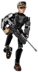 LEGO® Star Wars 75119 Jyn Erso™ őrmester