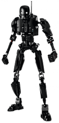 LEGO® Star Wars 75120 K-2SO