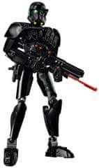 LEGO® Star Wars 75121 Imperialny Szturmowiec Śmierci