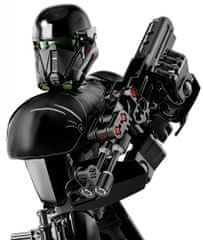 LEGO® Star Wars 75121 Death Trooper