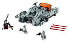 LEGO® Star Wars 75152 Szturmowy czołg poduszkowy Imperium