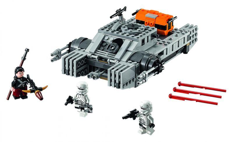 LEGO® Star Wars 75152 Obrněné vznášedlo Impéria