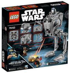 LEGO® Star Wars 75153 Hodač AT-ST™