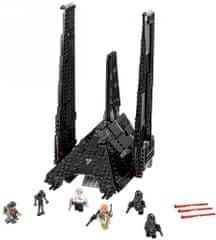 LEGO® Star Wars 75156 Krennic's Imperial Shuttle