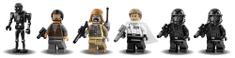 LEGO® Star Wars 75156 Krennicov imperijski šatl