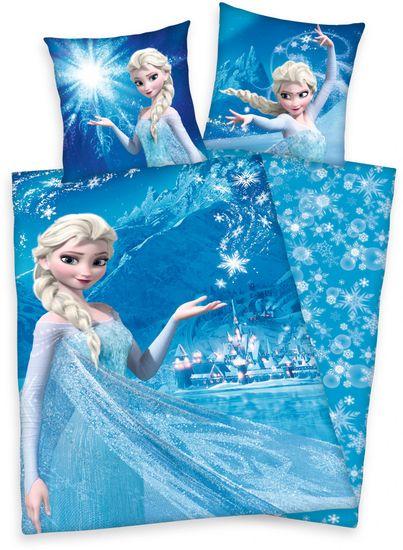 Herding Disney Frozen Ledové království Elsa