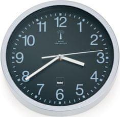 Kela zegar ścienny KL - 11257