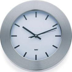 Kela zegar ścienny KL - 17151