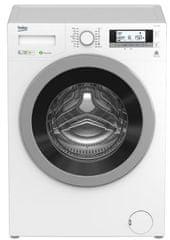 Beko pralni stroj WMY61443LB2