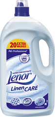 Lenor Professional aviváž Spring 4 l