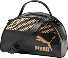 Puma Archive Mini Grip GOLD Puma Black-Gold