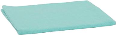Scamp Bavlna pleny 70x70cm, 10 kusů, tyrkysová