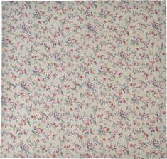Sander ubrus Rose 130x170 cm