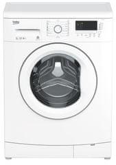 Beko pralni stroj WTE5502B0