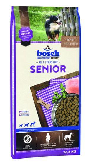 Bosch Senior 12,5 kg