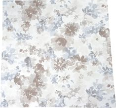 Sander obrus Riviera 130x170 cm, kvetinový vzor