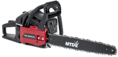 MTD GCS 4600/45