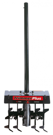 MTD GC 720 - kultivátor